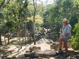 OutdoorTravel,Adventure Outdoors,Adventure Eco-tourism,Travel Vacations,Maya,2012,Mayan Calendar,Adventure Maya-Archaeo Expeditions